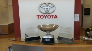 Toyota Witbank-Toyota Dealer 2014